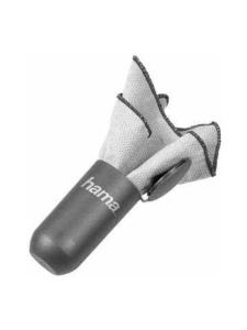 Hama - Hama Micro pesunkestävä mikrokuituliina | Stockmann