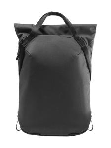 Peak Design - Peak Design Everyday Totepack laukku - Black | Stockmann