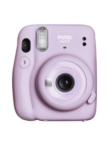 Fujifilm - Fujifilm Instax Mini 11 pikakamera - Blush Pink | Stockmann