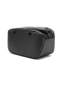 Peak Design - Peak Design Camera Cube Small | Stockmann
