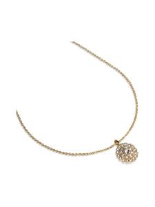 pfgSTOCKHOLM - Pearls for Girls-Amie Kaulakoru - GOLD | Stockmann
