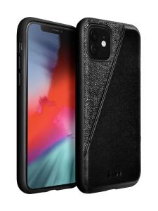 Laut - INFLIGHT iPhone 11 -suojakuori - Black - MUSTA | Stockmann