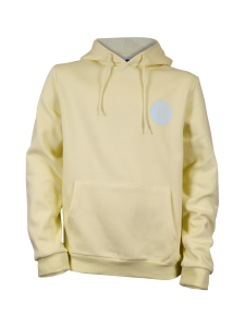 INTO Scandinavian Clothing - Original hoodie yellow - KELTAINEN   Stockmann