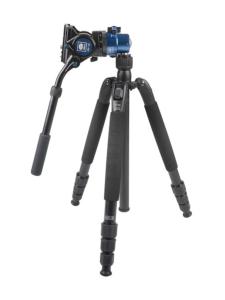Sirui - Sirui VHD-2004 + VH-10 Videokit -jalustapaketti | Stockmann