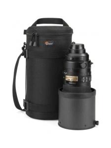 Lowepro - Lowepro Lens Case 13 x 32 objektiivilaukku - null | Stockmann