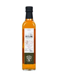 Belazu - Viinietikka Riesling Agridulce 500ml | Stockmann