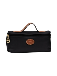 Longchamp - Le Pliage Cosmetic Case - Meikkipussi - null | Stockmann