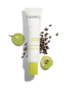 Caudalíe - Premières Vendanges Moisturizing Cream -kosteusvoide 40 ml | Stockmann