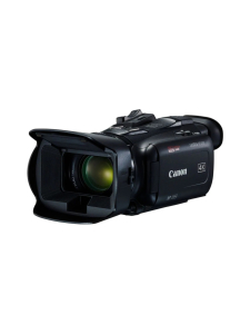 Canon - Canon LEGRIA HF G50 4K-videokamera | Stockmann