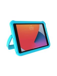 GEAR4 - Orlando iPad 10.2