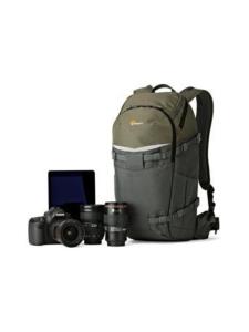 Lowepro - Lowepro Flipside Trek 350 -kamerareppu - null | Stockmann