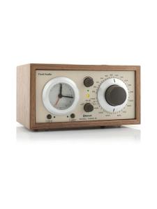Tivoli - Tivoli Audio Model Three BT Walnut/Beige | Stockmann