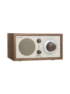 Tivoli - Tivoli Audio Model One BT Classic Walnut/Beige | Stockmann