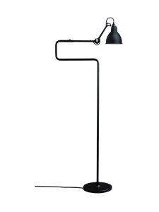 DCW éditions - Lampe Gras N°411 - null | Stockmann