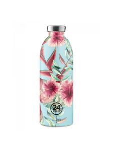 24Bottles - Clima Bottle, 0,85l -juomapullo - Soft Eternity   Stockmann