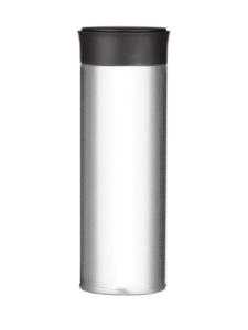 Magisso - Magisso Visibility heijastava juomapullo, valkoinen - null | Stockmann