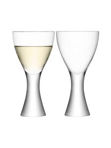 LSA International - Viinilasi LSA Elina 470ml (2 kpl) - null | Stockmann