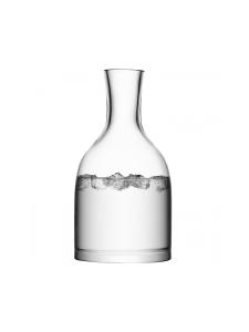 LSA International - Vesikarahvi LSA Wine Water Carafe 1,75 L | Stockmann