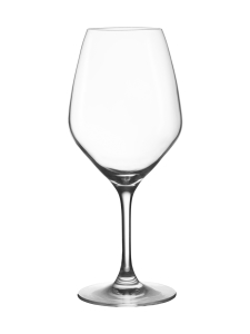 Lehmann Glass - Viinilasi Excellence 50cl (6 kpl) | Stockmann