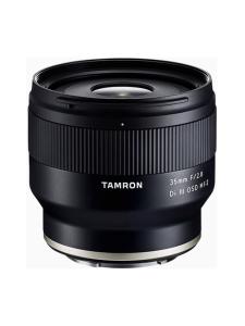 Tamron - Tamron 35mm f/2.8 DI III OSD (Sony FE) | Stockmann