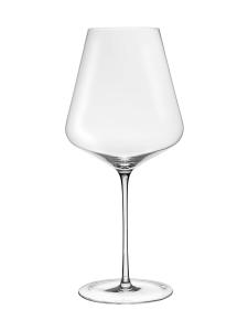 Lehmann Glass - Viinilasi F. Sommier 80cl Dionysos (6 kpl) Suupuhallettu | Stockmann
