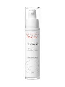 Avène - Avène PhysioLift DAY Smoothing cream -päivävoide kuivalle ikääntyvälle iholle, 30 ml | Stockmann
