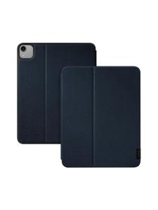 Laut - PRESTIGE iPad Air 10.9