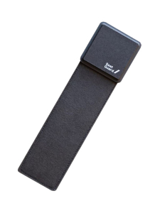 ErgoFinland - Seat Guard mikrotauottaja   Stockmann
