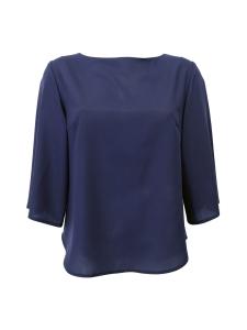 LILLE - Leila-paita - BLUE | Stockmann