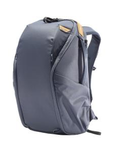 Peak Design - Peak Design Everyday Backpack ZIP 20L kamerareppu - Midnight | Stockmann