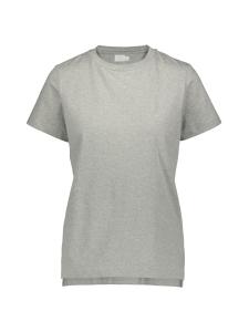 Gauhar Helsinki - T-paita harmaa meleerattu - HARMAA | Stockmann