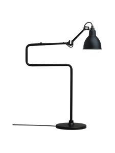 DCW éditions - Lampe Gras N°317 pöytävalaisin - null | Stockmann