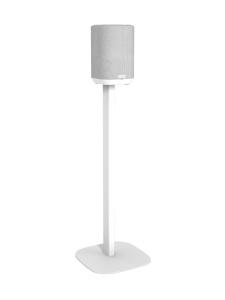 Denon - Denon Home 150 lattiajalusta valkoinen, 1 kpl | Stockmann