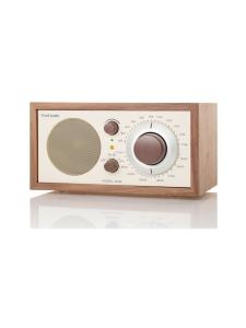 Tivoli - Tivoli Audio Model One Classic Walnut/Beige - null | Stockmann