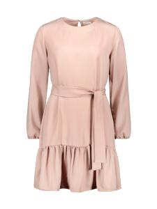 Gauhar Helsinki - Solmittava mekko blush - VAALEANPUNINEN | Stockmann
