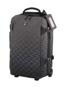 Victorinox Travel Gear - Vx Touring Carry-On, Anthracite - HARMAA | Stockmann