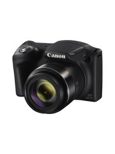 Canon - Canon PowerShot SX430 IS superzoom-kamera - null | Stockmann