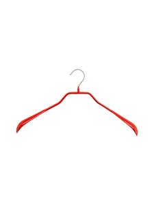 Mawa - Bodyform 42/L 5 kpl - PUNAINEN | Stockmann