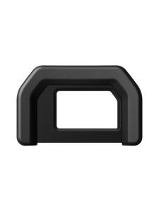 Olympus - Olympus EP-17 silmäsuojus (OM-D E-M1X) - null | Stockmann