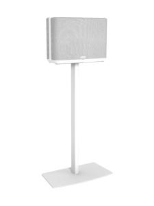 Denon - Denon Home 250 lattiajalusta valkoinen, 1 kpl | Stockmann