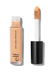 ELF Cosmetics - 16HR Camo Concealer Medium Beige 6ml -pitkäkestoinen peiteväri | Stockmann