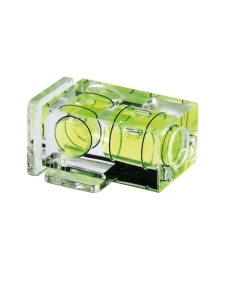 Hama - Hama 5411 Camera Spirit Level vesivaaka salamakenkään | Stockmann