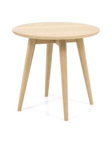 Ornäs - Ornäs Style 20R sohvapöytä | Stockmann