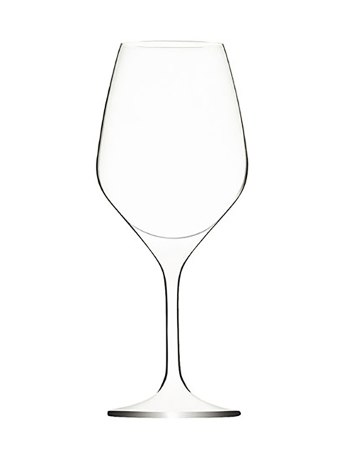 Viinilasi Lehmann Glass Excellence 39cl (6 kpl)