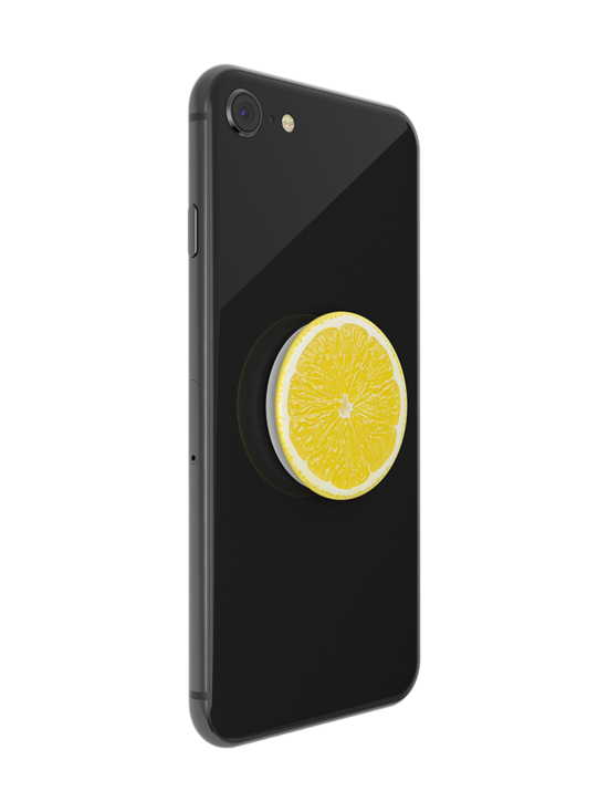 Popsockets - PopSockets Grip Pucker Up -puhelimen pidike - PUCKER UP | Stockmann - photo 3