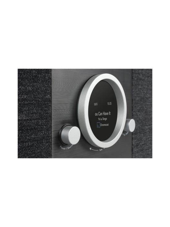Tivoli - Tivoli Audio Music System Home GEN.2 black/black - null | Stockmann - photo 3