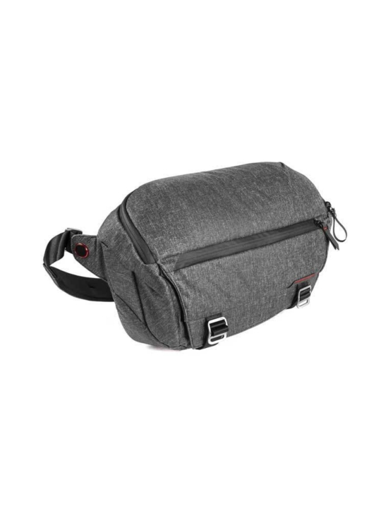 Peak Design - Peak Design Everyday Sling 10L kameralaukku - Charcoal | Stockmann - photo 1