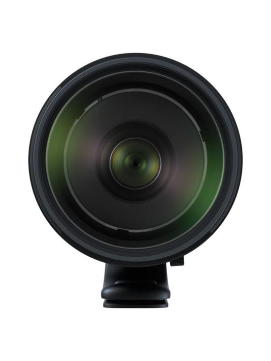 Tamron - Tamron SP 150-600mm f/5-6.3 Di VC USD G2 (Nikon) - null | Stockmann - photo 2