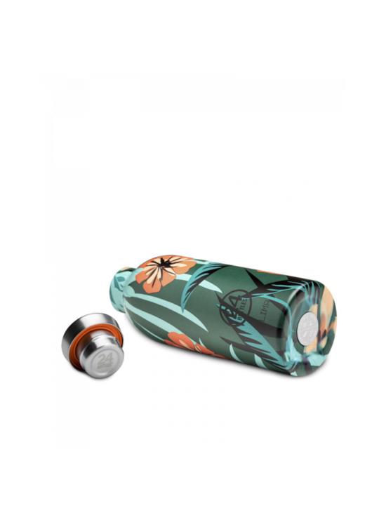 24Bottles - Clima Bottle, 0,5l -juomapullo - Ventura   Stockmann - photo 3