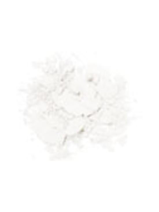 ELF Cosmetics - HD Powder Sheer -sävytön hienojakoinen puuteri 8g   Stockmann - photo 2